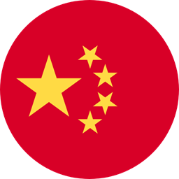 Chinese (Simplified)