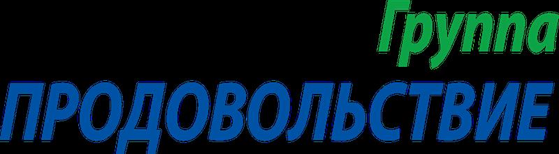 logo prodovolstvie